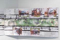 _VRC0354.jpg (CAP VRC - University of Colorado-Denver) Tags: collegeofarchitectureandplanning finalproject landscapearchitecture spring2019