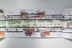 _VRC0356.jpg (CAP VRC - University of Colorado-Denver) Tags: collegeofarchitectureandplanning finalproject landscapearchitecture spring2019