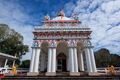 IMGP6395 Maheswarnath Mandir (Claudio e Lucia Images around the world) Tags: maheswarnathmandir maheswarnath mandir triolet mauritius hindu hindutemple shiva siva temple pentax pentaxcamera pentaxart sigma sigmaart sigma1020 sigmalens pentaxk3ii