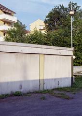 img160-2 (havarddd) Tags: pentaxmesuper kodakcolorplus200 35mm analog filmshooters