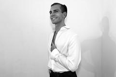 Sourire (advitam007) Tags: bisexuel bi beau bisexual cute gay gorgeous hétéro homo hetero homosexual hétérosexuel heterosexual homosexuel homme handsome imberbe jeune male mâle mec man muscle sexy straight sex sexe young