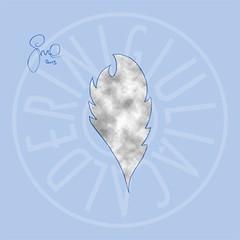 nubePennaGrigia (CCS / GMC) Tags: ccs gmc giulia maria calderini creative studio nube nubi clouds nouages nuvole nubepennagrigia