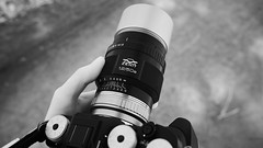 X-A1 2019-06-12 012 (linebrell) Tags: infrared 720nm fujifilm zenitar1250s camera monochrome fujinonlensxf23mmf2rwr