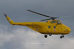 XJ729_Westland_Whirlwind_Cosford_090619 (MacAviation) Tags: xj729 westland whirlwind rescue cosford