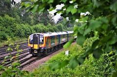 450566 (stavioni) Tags: swr south western railway class450 siemens desiro emu electric multiple unit rail train