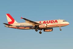 OE-LMB_20190602_BCN_51019_M (Black Labrador13) Tags: oelmb airbus a320 a320232 lauda laudamotion bcn lebl avion plane aircraft vliegtuig airliners civil