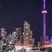 Toronto-CityPlace-223