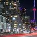 Toronto-CityPlace-219