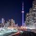 Toronto-CityPlace-217