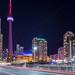 Toronto-CityPlace-225