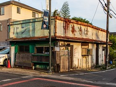 IMG_0996 (tatecolle) Tags: 所沢市 埼玉県 日本