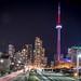 Toronto-CityPlace-224