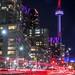 Toronto-CityPlace-221
