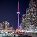 Toronto-CityPlace-216
