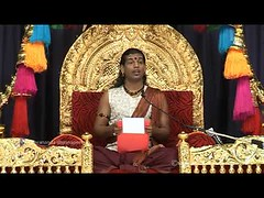 Is there #life on #other #planets? HDH #Bhagavan Sri #Nithyananda #Paramashivam (manish.shukla1) Tags: is there life other planets hdh bhagavan sri nithyananda paramashivam