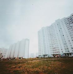 Pinhole, Kursk (Nikolay Zherdev) Tags: pinhole pin hole kursk