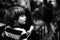 Chartres (Laurent Pagès) Tags: leica leicam10d summilux50asph chartres eureetloir centrevaldeloire cathedral cathédrale gothic gothique catholique catholic garçon boy ascension feastoftheascension