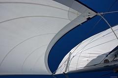 IMGP6551 Sails (Claudio e Lucia Images around the world) Tags: sails catamaran boat sea wind sky bluesky mauritius blackriver pentax pentaxk3ii pentax18135 pentaxart pentaxlens pentaxcamera
