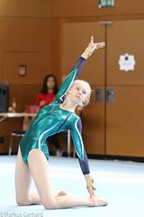 IMG_2000 (dhmturnen) Tags: turnen gerätturnen kunstturnen dtb deutscherturnerbund deutschlandcup gymnastics hösbach artistik 2019dlc04