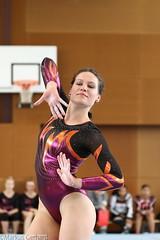 IMG_1327 (dhmturnen) Tags: turnen gerätturnen kunstturnen dtb deutscherturnerbund deutschlandcup gymnastics hösbach artistik 2019dlc03