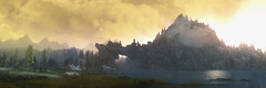 Skyrim Legendary 00010 (Ruskiz1985) Tags: skyrim legendary elder scrolls haafingar solitude