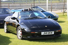 J14 GKW 1992 Lotus Elan M100 SE Turbo Series 1 (Stu.G) Tags: j14 gkw 1992 lotus elan m100 se turbo series 1 lotuselanm100seturboseries1 lotuselanm100 elanm100 lotuselan lotusm100 canoneos40d canon eos 40d canonefs1785mmf456isusm efs 1785mm f456 is usm england uk unitedkingdom united kingdom britain greatbritain d europe eosdeurope 25may19 25th may 2019 25thmay2019 may2019 25thmay 25519 250519 2552019 25052019