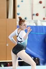 IMG_3465 (dhmturnen) Tags: turnen gerätturnen kunstturnen dtb deutscherturnerbund deutschlandcup gymnastics hösbach artistik 2019dlc04