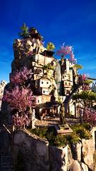 Elysium (ilikedetectives) Tags: elysium paradise heaven nature landscape scenery assassinscreed assassinscreedodyssey acodyssey acphotomode ubisoft ubisoftquebec gaming gamecaptures game ingamephotography videogames virtualphotography screenshot photomode