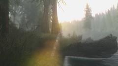Skyrim Legendary 00013 (Ruskiz1985) Tags: skyrim legendary elder scrolls haafingar