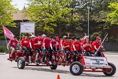 DAN_9870r (crobart) Tags: connecting the community richmond hill big bike charity ride heart stroke
