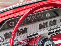 120 On The Dash (mistabeas2012) Tags: customized cars