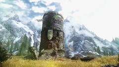 Skyrim Legendary 00014 (Ruskiz1985) Tags: skyrim legendary elder scrolls whiterun