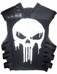 Thomas Jane Punisher Tactical Black Leather Vest 1 (kellie.mayorga) Tags: thomasjane punisher fashion movies cafashion usfashion boysfashion boyscollection menfashion mencollection parties casual menswear love gentleman styles fashionblog streetstyle bikers ravishing elegant lovers fans sexy stylish costume goodtime gifts