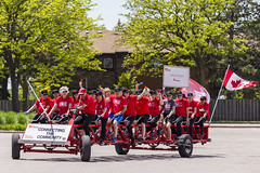DAN_9864r (crobart) Tags: connecting the community richmond hill big bike charity ride heart stroke