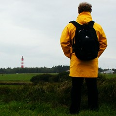Nordsee (Congetto) Tags: friesennerz ostfriesennerz raincoat