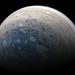 Jupiter - PJ8-124