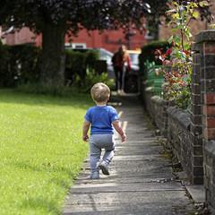 _IMG2793_DxO (douglasjarvis995) Tags: kids garden sun sunshine light playing family pentax k1