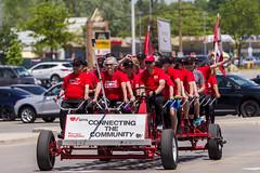 DAN_9857r (crobart) Tags: connecting the community richmond hill big bike charity ride heart stroke
