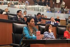 """Foro """"Las Tres Dimensiones Del Desarrollo: Una Oportunidad Para Legislar Con Futuro En México"""" 12 de Junio de 2019 (CamaradeDiputados) Tags: foro """"las tres dimensiones del desarrollo una oportunidad para legislar con futuro en méxico"""" 12 de junio 2019foro 2019"""