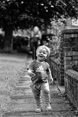 _IMG2799_DxO_Nik_DxO (douglasjarvis995) Tags: child running play playing mum garden run