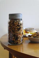 SAM_1162 (tentimestea) Tags: granola