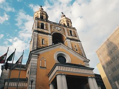 Feelings (Lemon Mousse!) Tags: feeling sentimentos serhumano humans church catedral fotografia photography photograph igreja