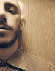 LUPFGH659FG (Evgenij Nikolaev) Tags: lupin4th male model hot sexy skinny hairy feet slav skinhead alpha master