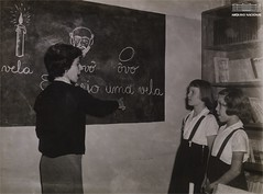 Educação (Arquivo Nacional do Brasil) Tags: educação históriadaeducação memóriadaeducação ensino alfabetização cultura arquivonacional arquivonacionaldobrasil ines riodejaneiro