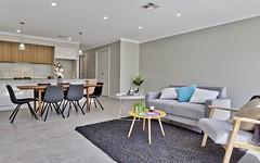36 Clement Terrace, Christies Beach SA