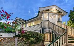 81 Lloyd Street, Camp Hill QLD