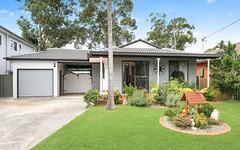 45 Warratta Road, Killarney Vale NSW