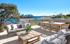 1/33 Wolseley Road, Point Piper NSW