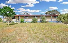 30 Tathra Drive, Junee NSW