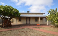 553 McGowen Street, Broken Hill NSW